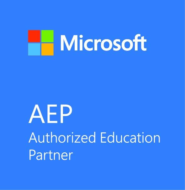 Autorisierter Education Partner