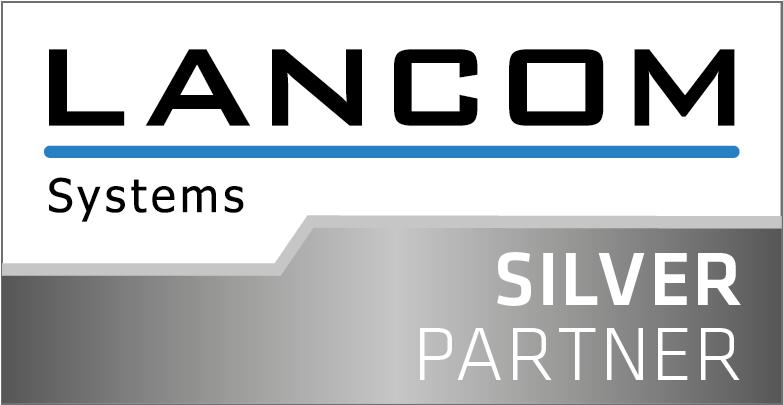 Advanced Silver Partner