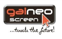 Logo galneoscreen